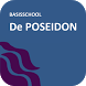 De Poseidon School App by GettAPPS - Customer Essentials