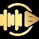 Teoma Radio TV