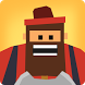 Lumber Well (Unreleased) by Holy Byte Games