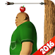 Apple Shooter 2016 by iGames Entertainment