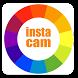 InstaCam Photo Editor by Everglow