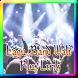200+ Lagu Wali Lengkap by Heri Lagu dan Lirik