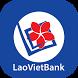 LaoVietBank Smart Banking