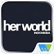 Her World Indonesia by Magzter Inc.