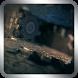 Steampunk Gears Live Wallpaper by Memory Lane