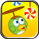 Swing Candy Bird by Nature Droid