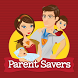 Parent Savers by New Mommy Media