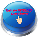 Rage guy FFFFUUUU Sound Button by royalty free sound library online