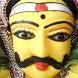 Salem God (Tamil nadu) by Ramkumar Jayaraman