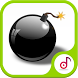 Bomb Blast Sounds by Ringtonesia Lab