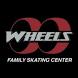 Wheels Family Skating