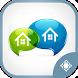 Zayed Communities by Sheikh Zayed Housing Programme