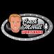 Coach Merrill Radio by Williams Web Works