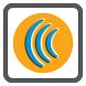 Zenbu Connect by Zenbu Networks