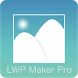 Live Wallpaper Maker Pro by Chocobana Software