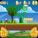 Dexter Run by Dev HM
