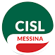 Cisl Messina by Angelo La Mazza
