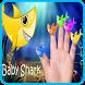 Baby Shark Song Video by Tata Enterprice