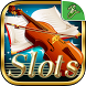 Concert Slots by Green Zebra Games