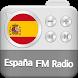 España FM Radio
