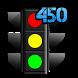 Thi bang lai xe 450 cau hoi by KhanhIT
