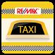 Remax Taxi by DETAY DANIS. BILG. HIZ. SAN. VE DIS TIC. A S