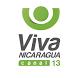 Viva Nicaragua Live by Hosting Nica Soluciones Web