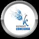 Kuwait Concierge by ahmedismail