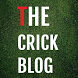 The Crick Blog by Deep Mehta