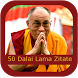 Dalai Lama Zitate by PKML