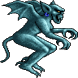 Gargoyle Run by creativemobileapps