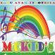 McKid's Lagu Anak Indonesia by lanadroid