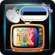 Channel Sat TV Estonia by TV Info Guide World channels