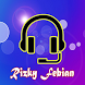 Lagu Rizky Febian Lengkap by Nurul Aini Thaibil F