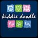 Kiddie Doodle by AVP Apps