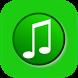 MLTR SONGS by DARMEDIA
