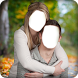 Couple Photo Suit by Photo Editor Solution