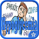 Hypoglycemia Disease by Droid Clinic