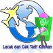 Cek Ongkir dan Resi Kiriman Paket by Mahkota Team