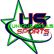 Unique Skills Sports by Exposure Events, LLC