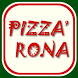 PIZZA'RONA by FranceAppli