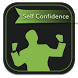 Self Confidence Tips by gmk