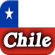 History of Chile by HistoryIsFun