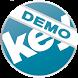 Keypasco Demo by Keypasco AB