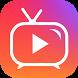 Thai Channel Online by Lac La Studio
