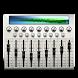 Audio Analyzer (Unreleased) by Sergio Gudkov