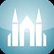 Architecture gothique romane by M. Chardine