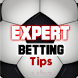 Expert Betting Tips by Alley Cat Developer