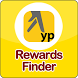 YP Rewards Finder by One Hundred Services, Inc.