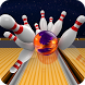 Bowling 3D Realistic Balls King by Standard Games Studios